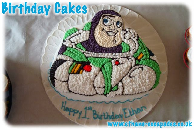 Awesome Ethans Birthday Cakes Our Little Escapades Funny Birthday Cards Online Inifofree Goldxyz