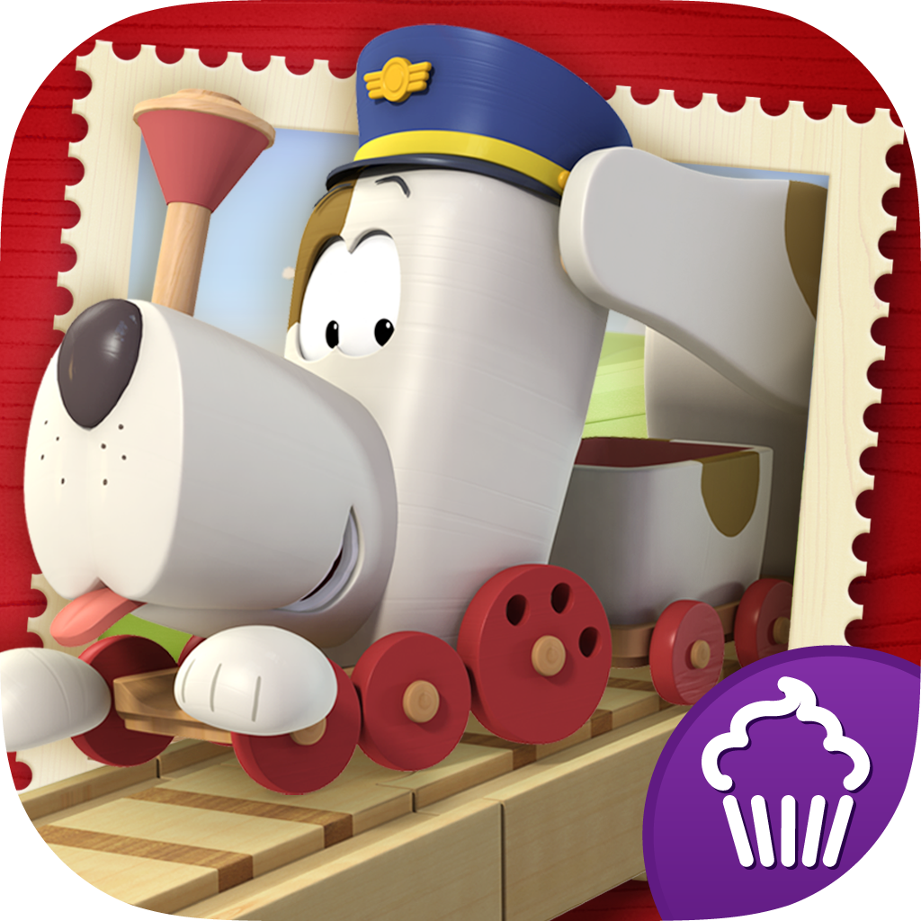 Tickety Toc Card Maker Time App Review Our Little Escapades