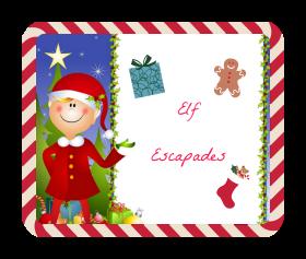 Elf Escapades