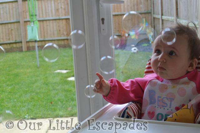 Bubbles2