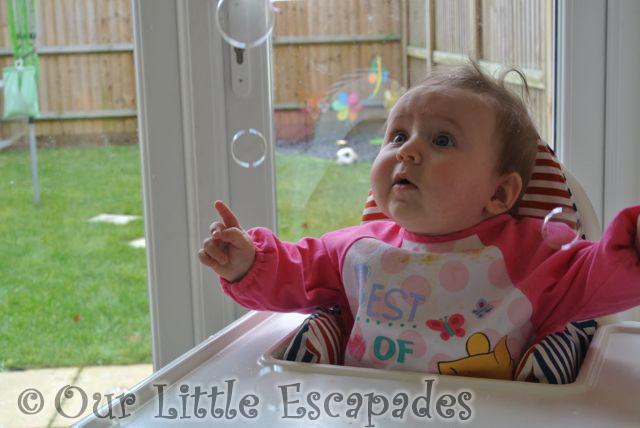 Bubbles6