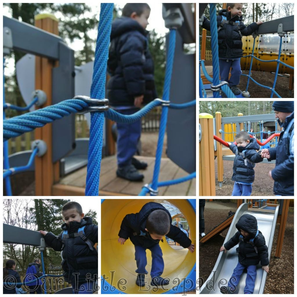 CP_playgrounds