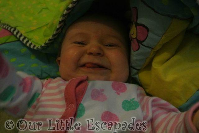 LittleE_22