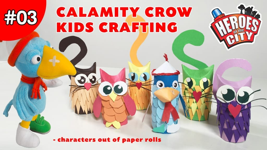 Crafting_Show