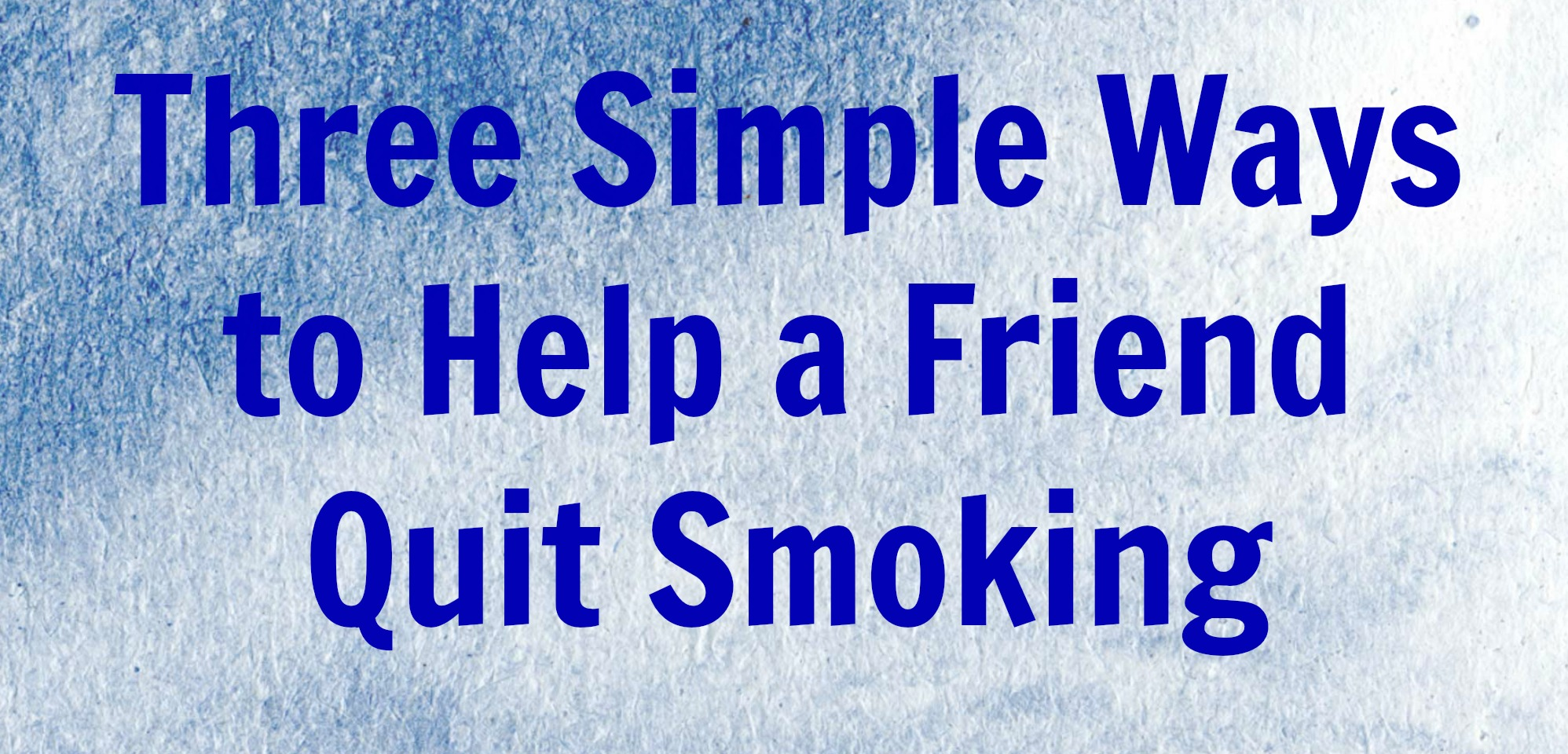 Image result for help quit smoking