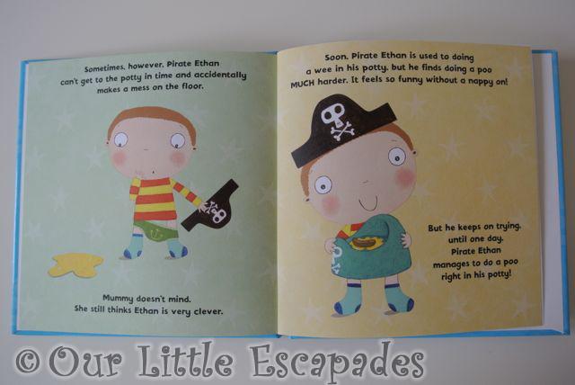 Pirate_Book1