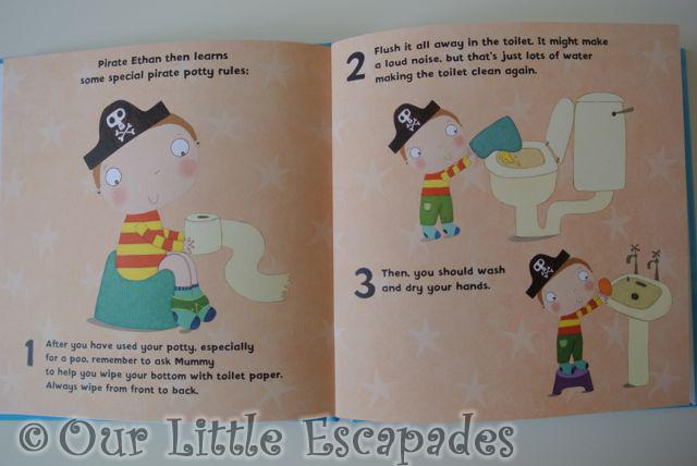 Pirate_Book2