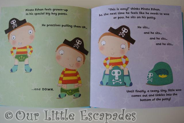 Pirate_Book3