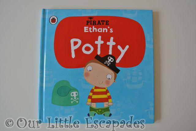 Pirate_Book4