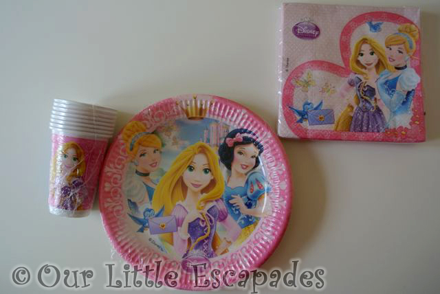 Princess_Party_21