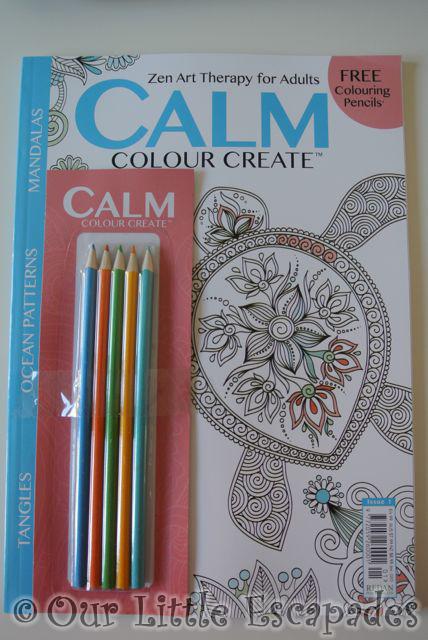 CalmColourCreate2