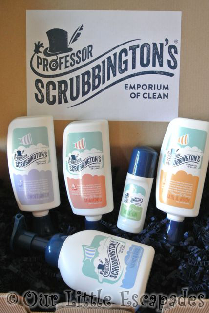 Scrubbingtons1