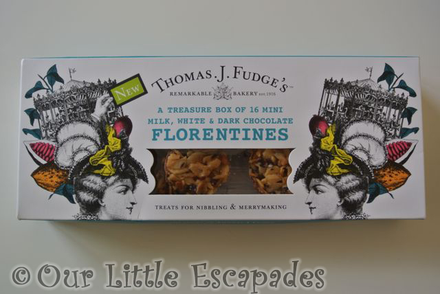 Florentines9