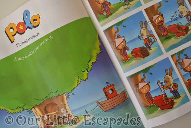 StoryBox6