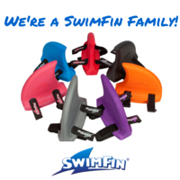 SwimFinFamily
