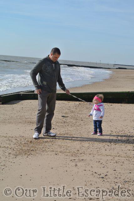 BeachWalkClacton5
