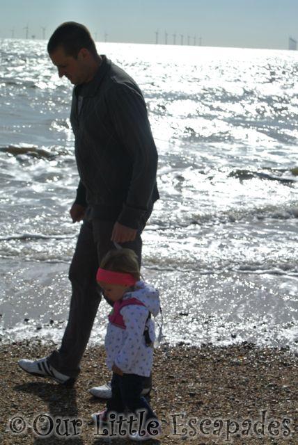 BeachWalkClacton7