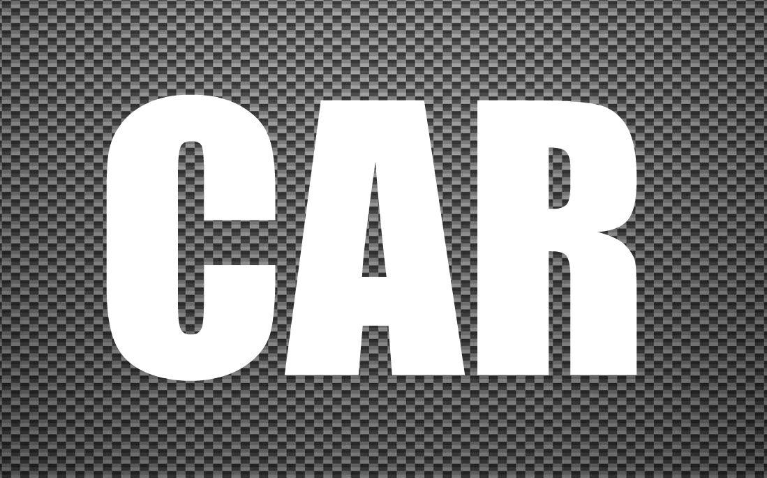 Jane Car Seat
