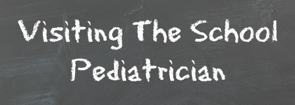 School_Pediatrician