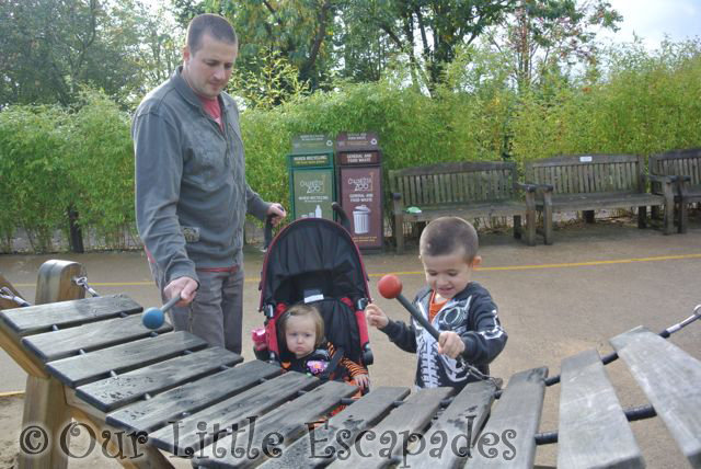 ColchesterZooHalloween_23