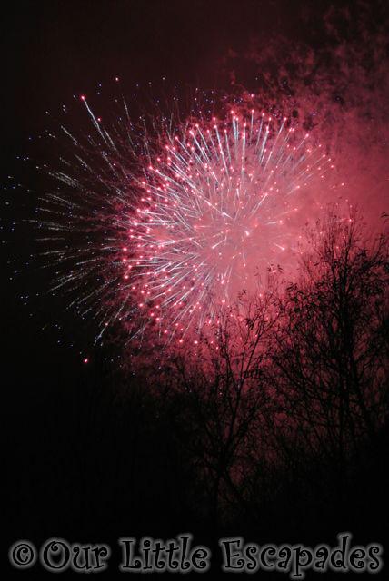 Fireworks20151