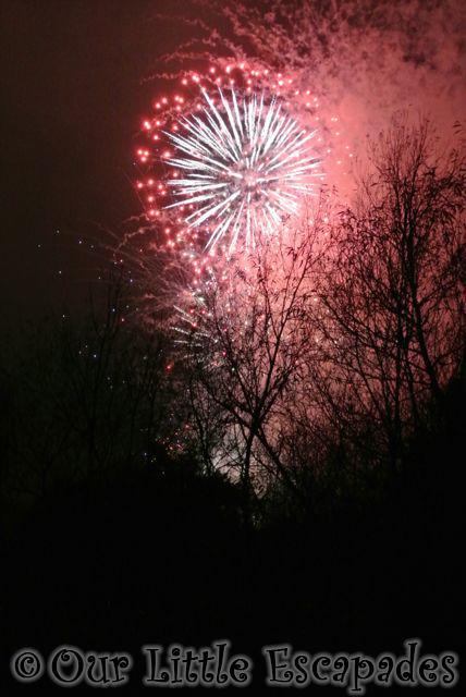 Fireworks20152