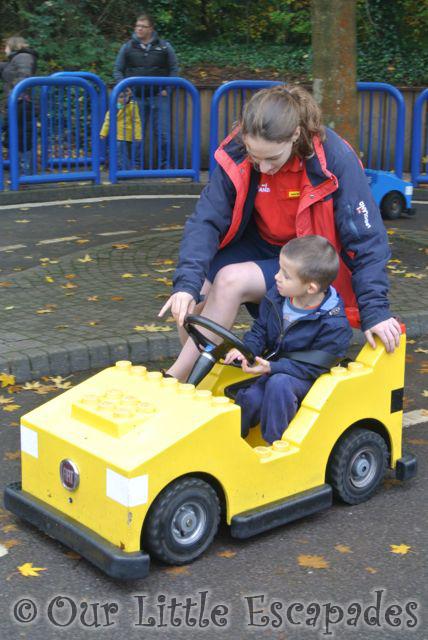 Legoland Driving School_1