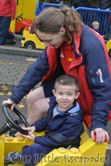 Legoland Driving School_2