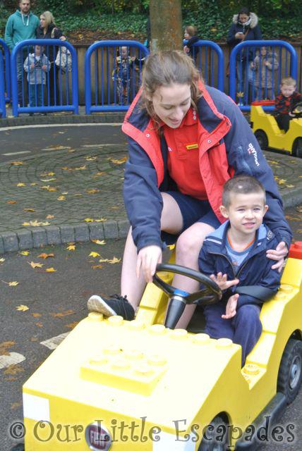 Legoland Driving School_4