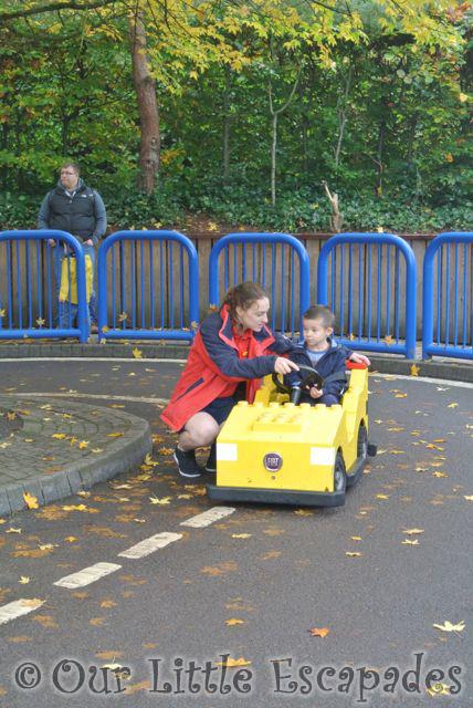 Legoland Driving School_5