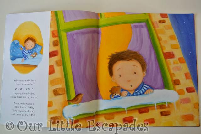 LittleTigerChristmasBooks10