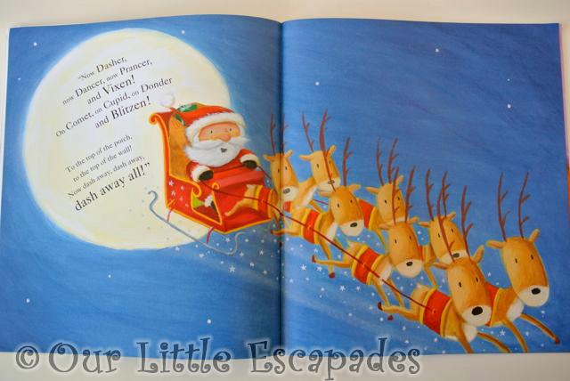 LittleTigerChristmasBooks11