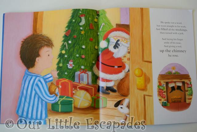 LittleTigerChristmasBooks12