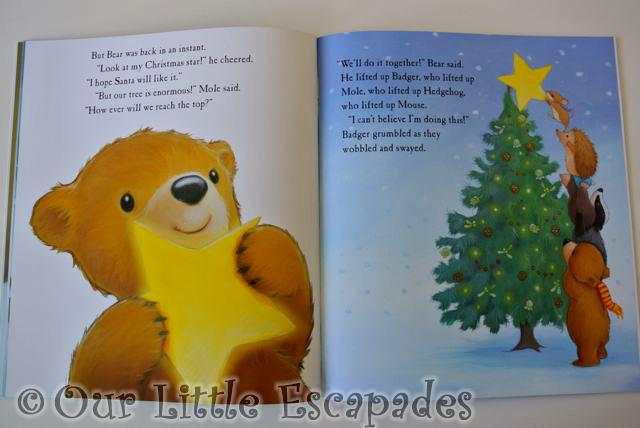 LittleTigerChristmasBooks15