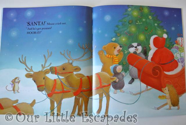 LittleTigerChristmasBooks16