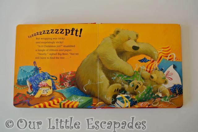 LittleTigerChristmasBooks2