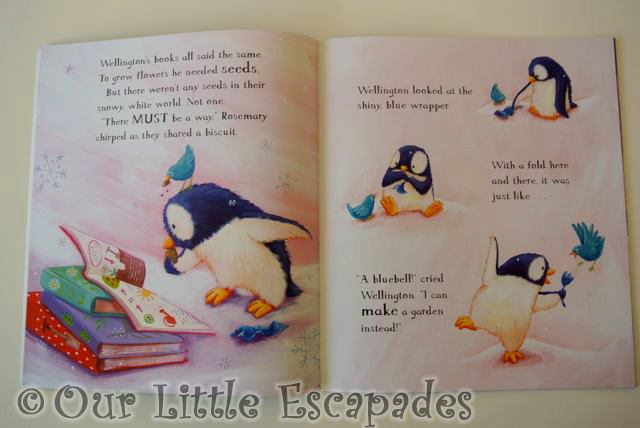 LittleTigerChristmasBooks6