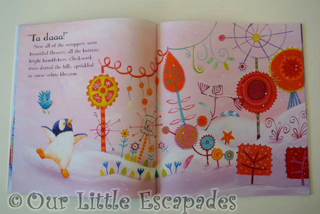 LittleTigerChristmasBooks7