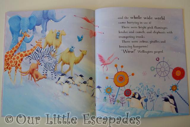 LittleTigerChristmasBooks8