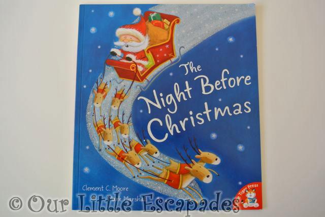 LittleTigerChristmasBooks9