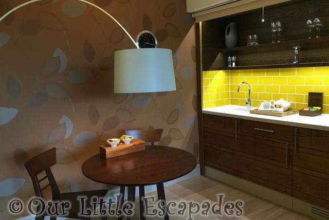 Elveden_Forest_Luxury_Spa_Suite_24