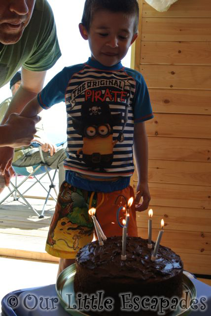 BirthdayAtTheBeach3