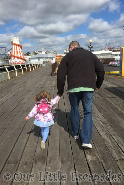 ClactonPier_May162
