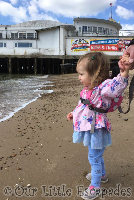 ClactonPier_May164
