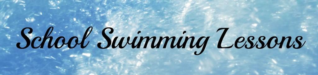 SchoolSwimmingLessons