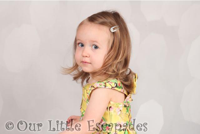 LittleE_2