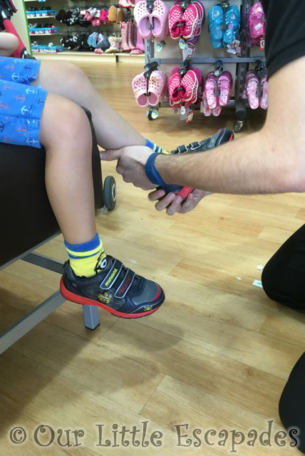 BRANTANO-Childrens-Shoe-Fitting-Service2