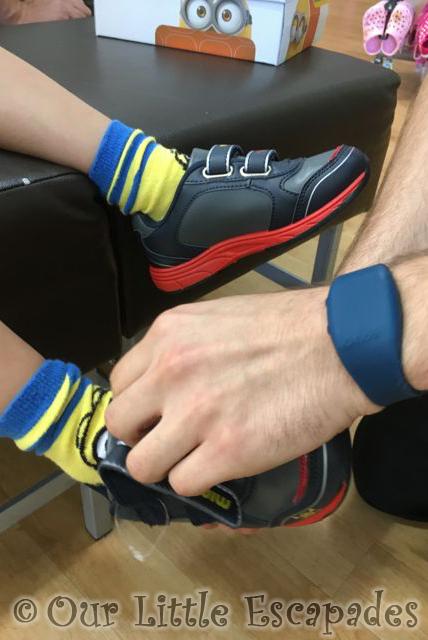 BRANTANO-Childrens-Shoe-Fitting-Service6