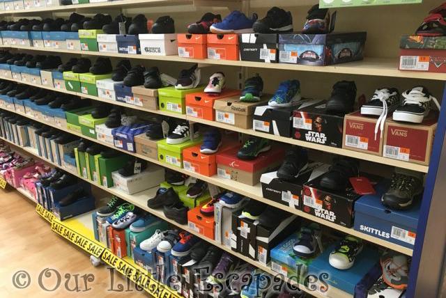 BRANTANO-Childrens-Shoe-Fitting-Service_21