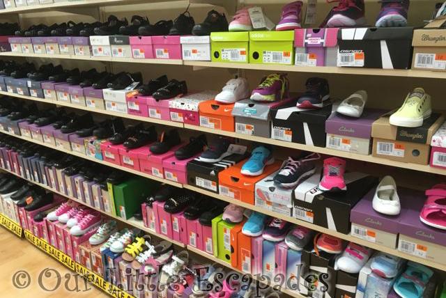 BRANTANO-Childrens-Shoe-Fitting-Service_23